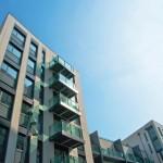 Hale Village properties to rent in tottenham